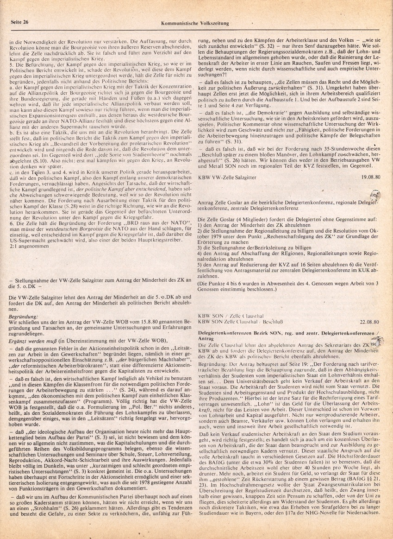 KBW_1980_DK_05_300