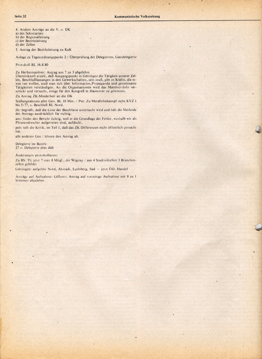 KBW_1980_DK_05_306
