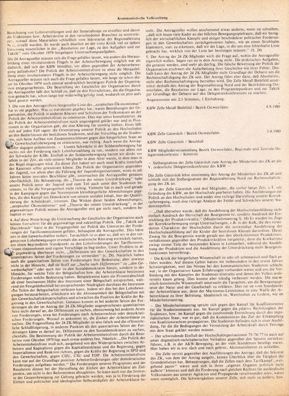 KBW_1980_DK_05_309