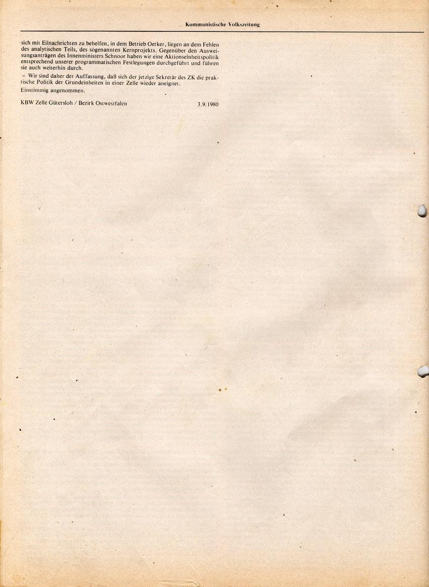 KBW_1980_DK_05_310