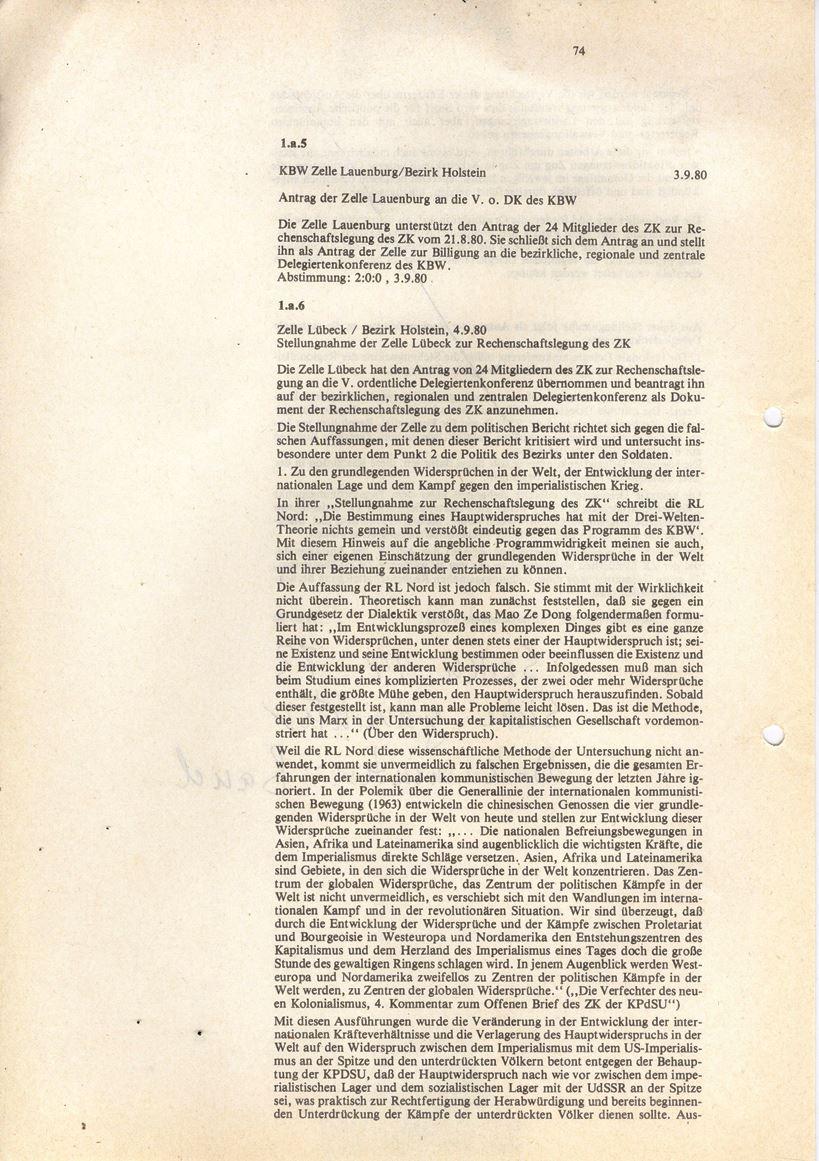 KBW_1980_DK_05_318