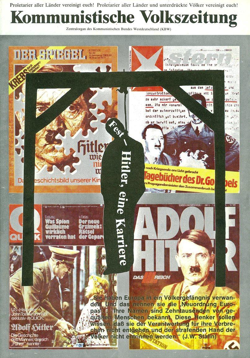 KBW_1977_Hitler_eine_Karriere001
