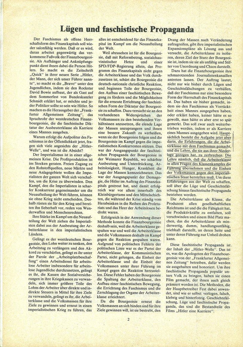 KBW_1977_Hitler_eine_Karriere003