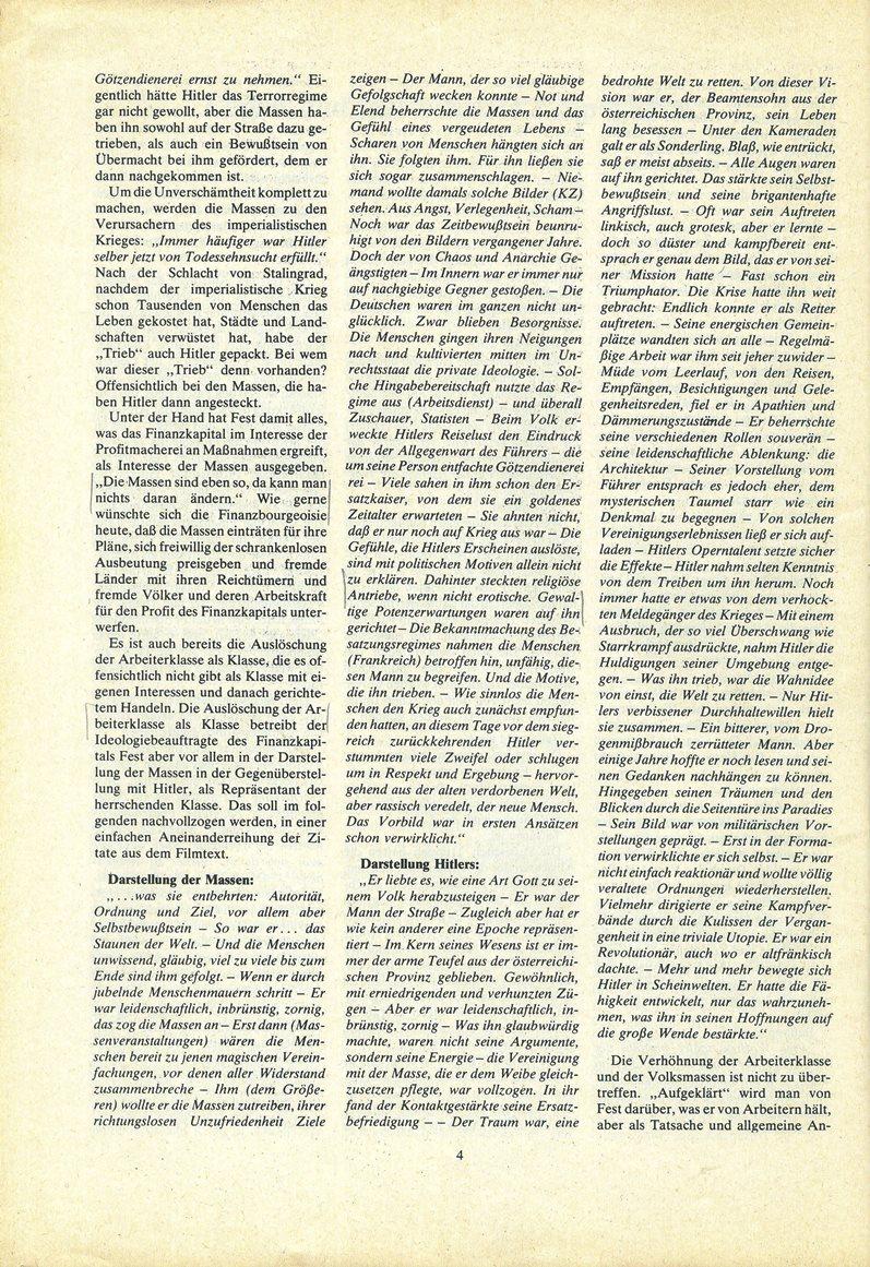 KBW_1977_Hitler_eine_Karriere005