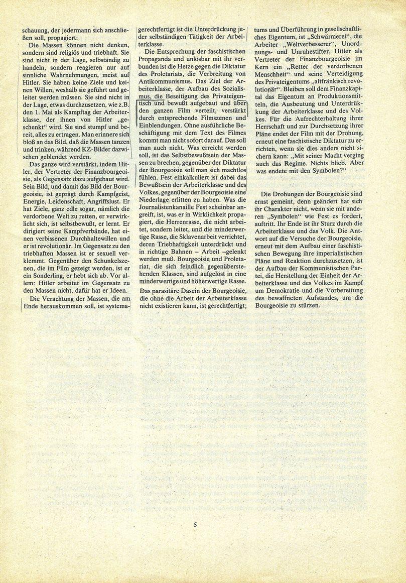 KBW_1977_Hitler_eine_Karriere006