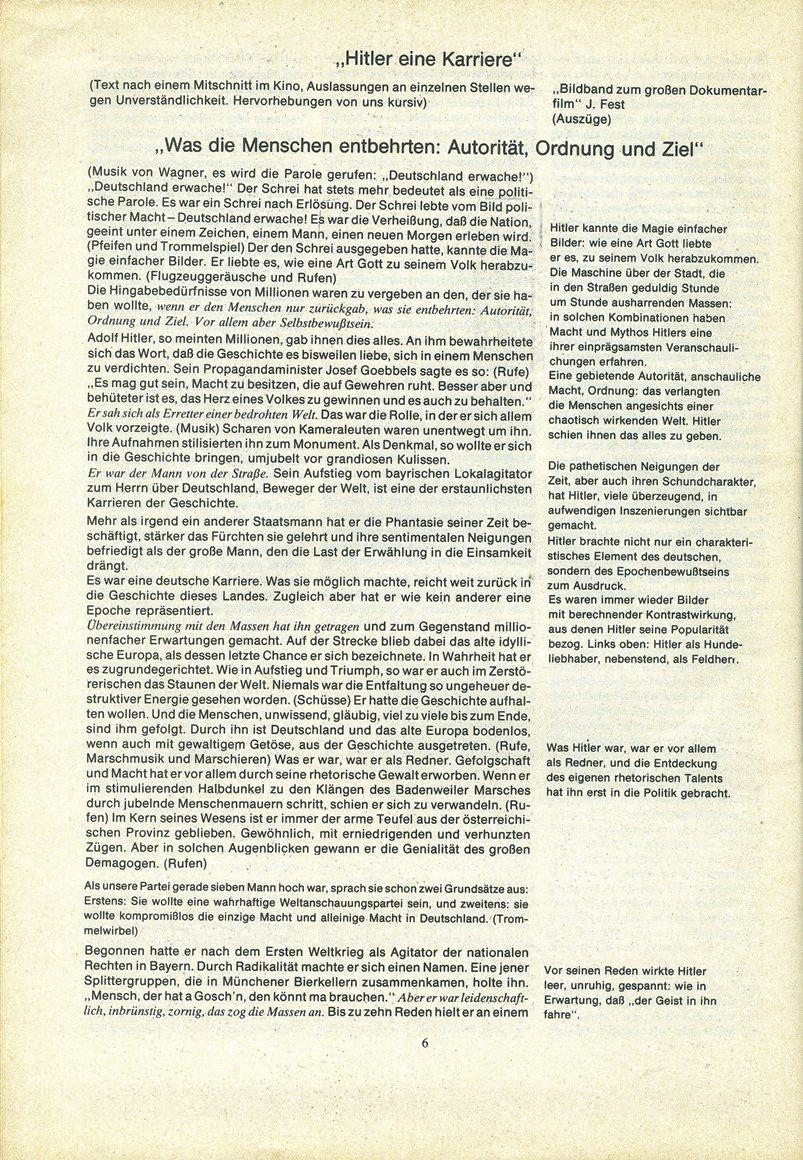 KBW_1977_Hitler_eine_Karriere007