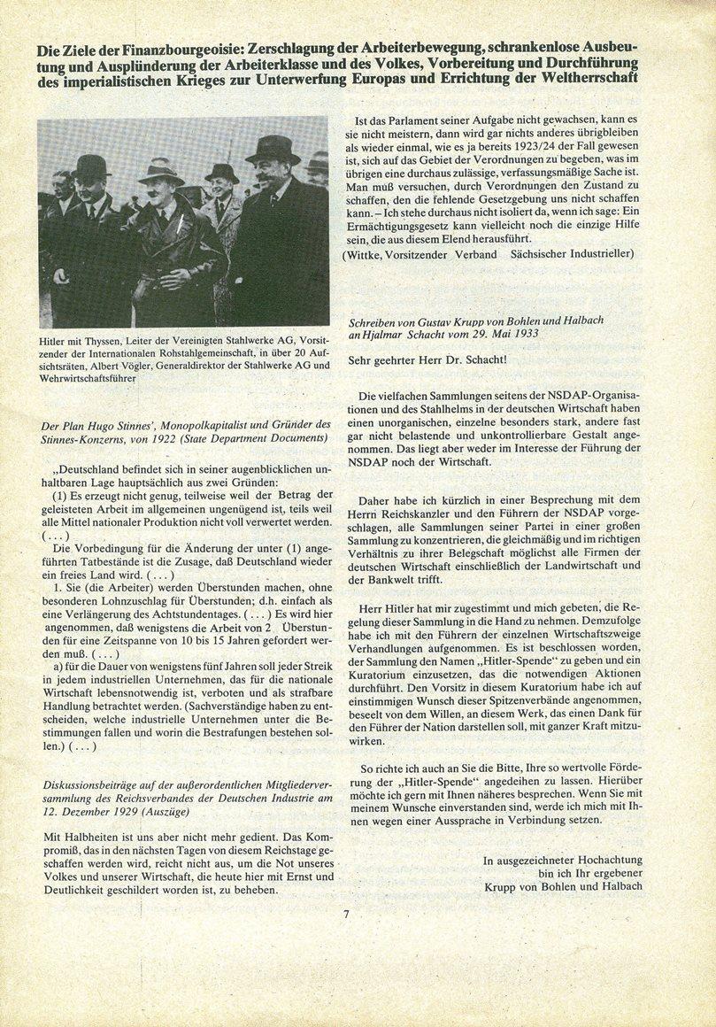 KBW_1977_Hitler_eine_Karriere008