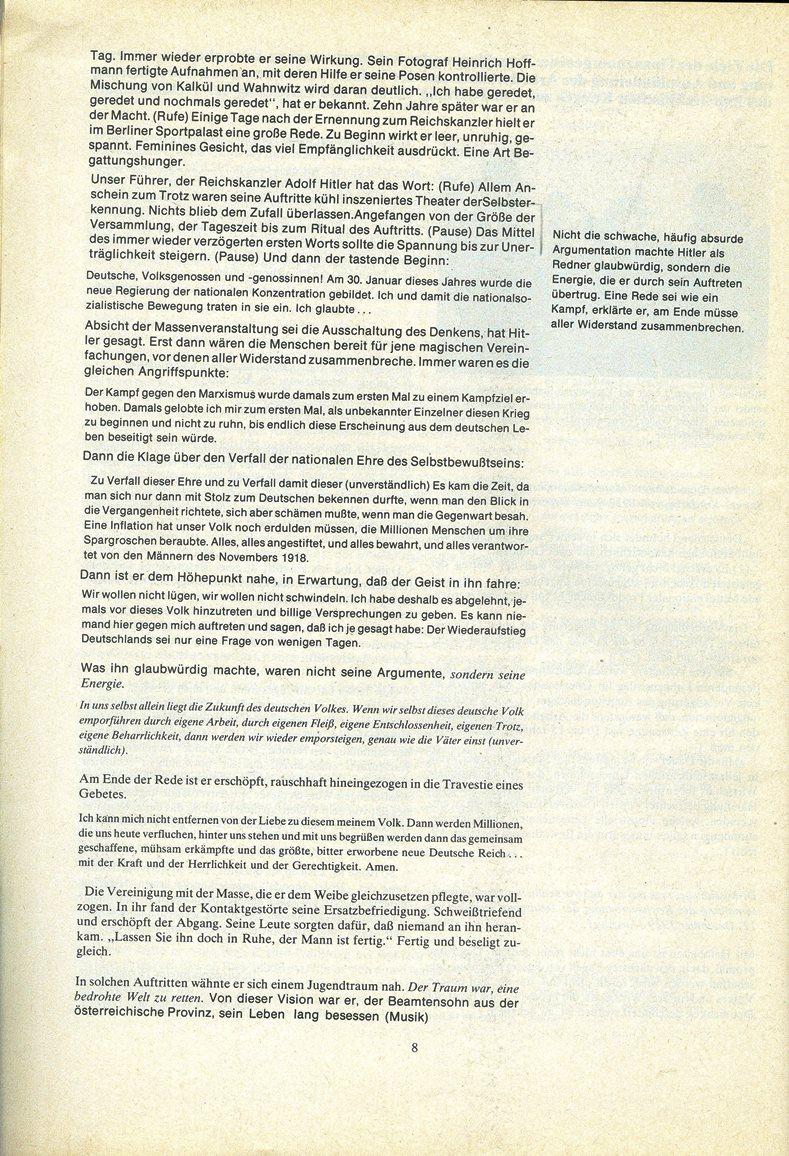 KBW_1977_Hitler_eine_Karriere009