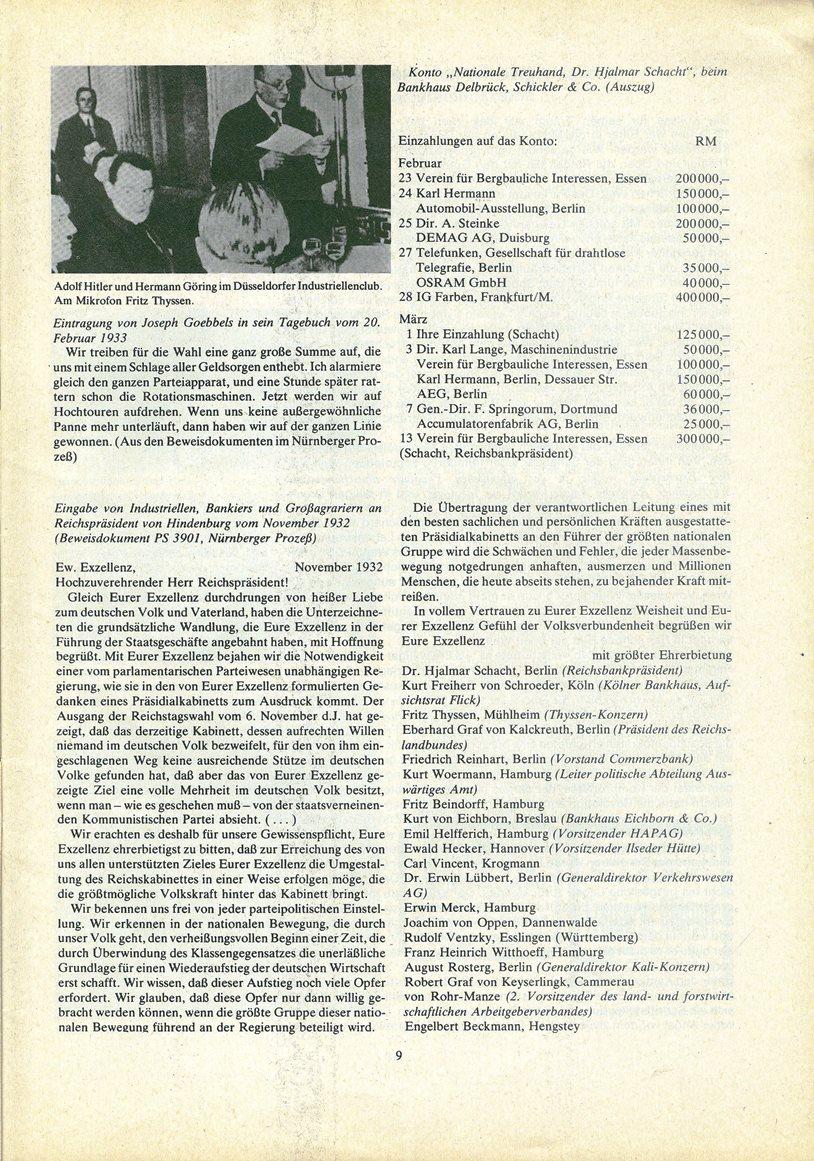 KBW_1977_Hitler_eine_Karriere010