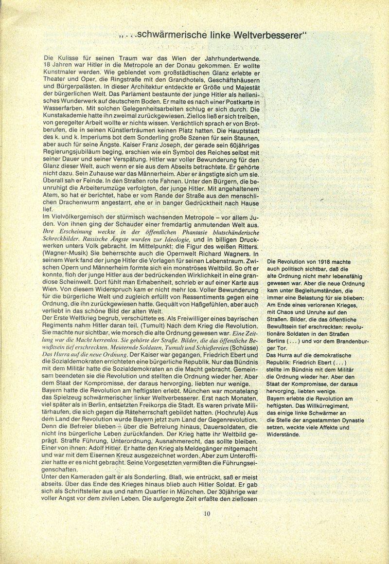 KBW_1977_Hitler_eine_Karriere011