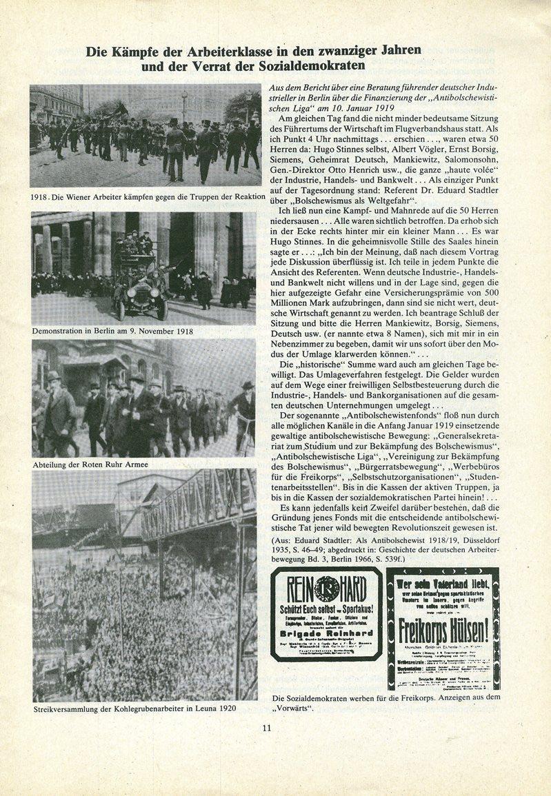 KBW_1977_Hitler_eine_Karriere012