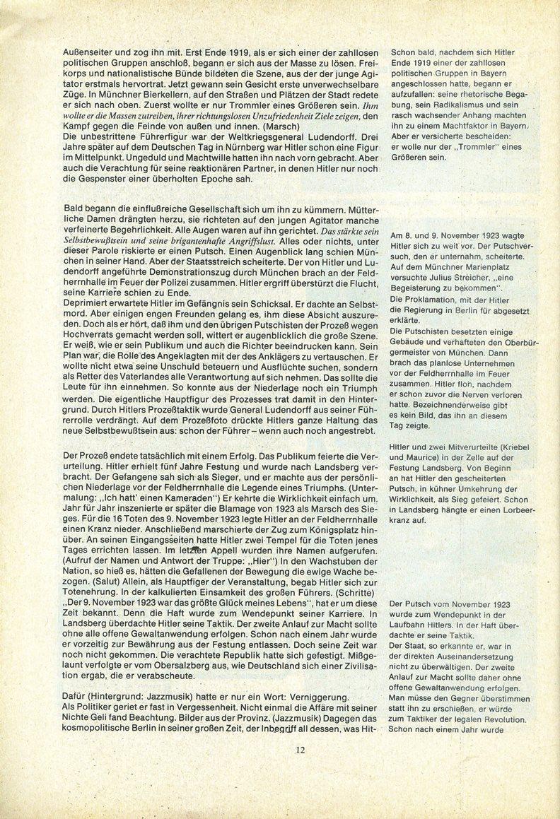 KBW_1977_Hitler_eine_Karriere013