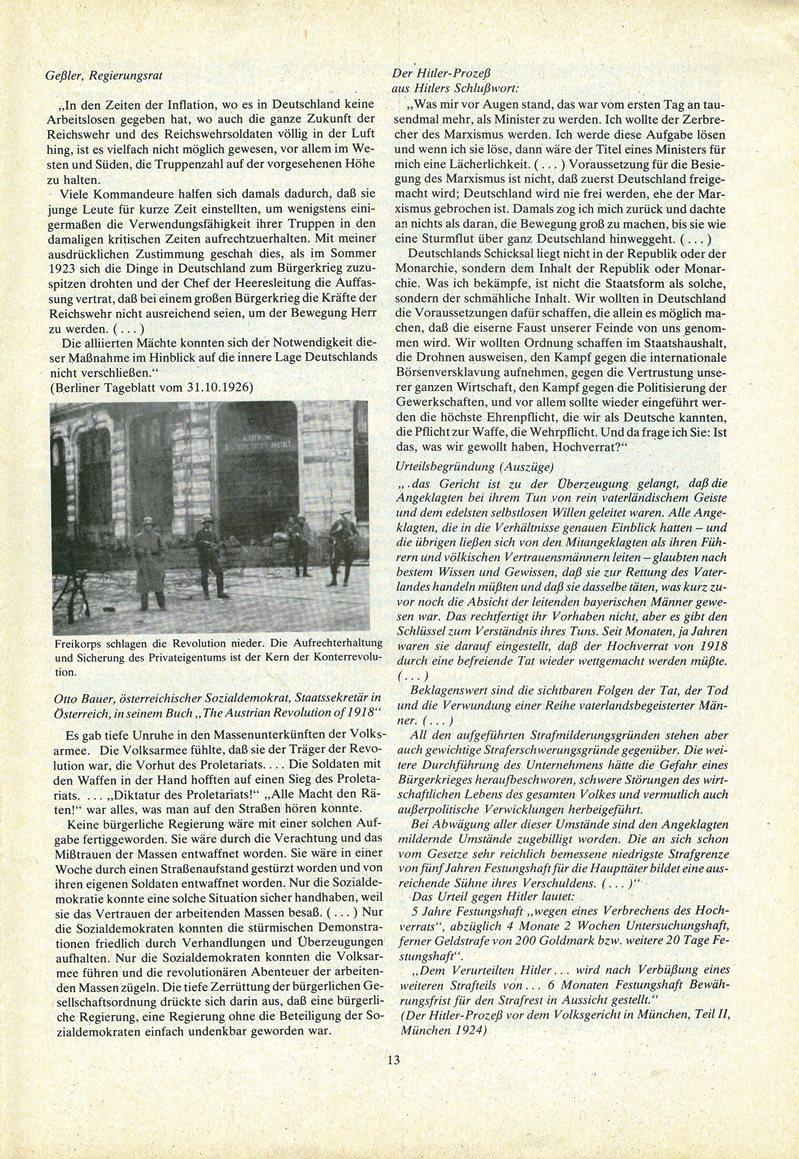 KBW_1977_Hitler_eine_Karriere014