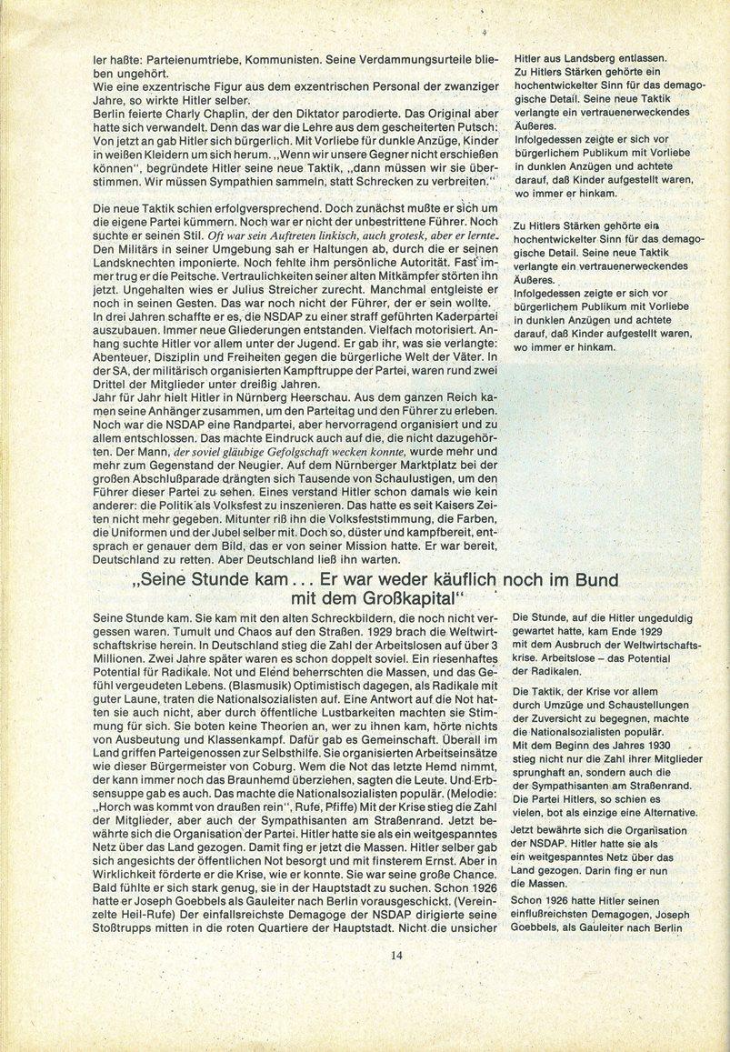 KBW_1977_Hitler_eine_Karriere015
