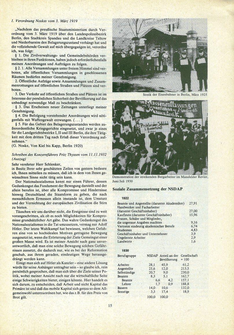 KBW_1977_Hitler_eine_Karriere016