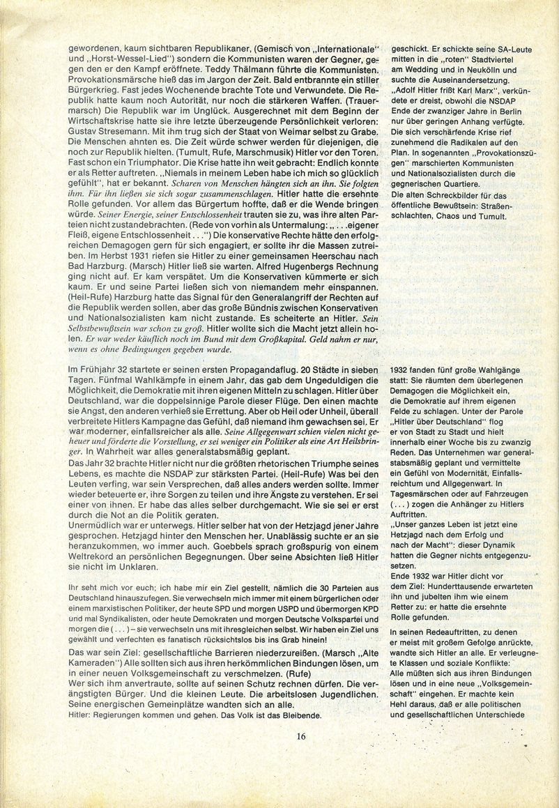 KBW_1977_Hitler_eine_Karriere017