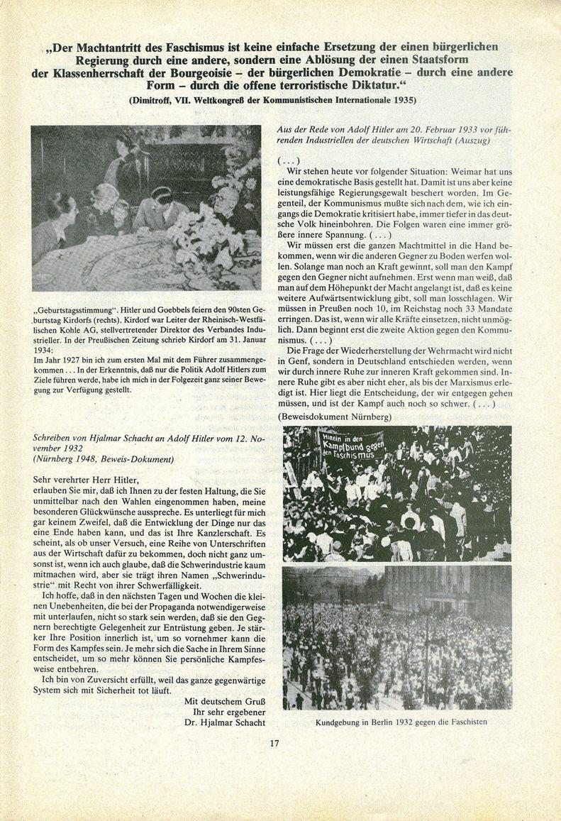 KBW_1977_Hitler_eine_Karriere018