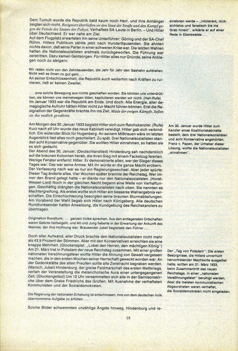 KBW_1977_Hitler_eine_Karriere019