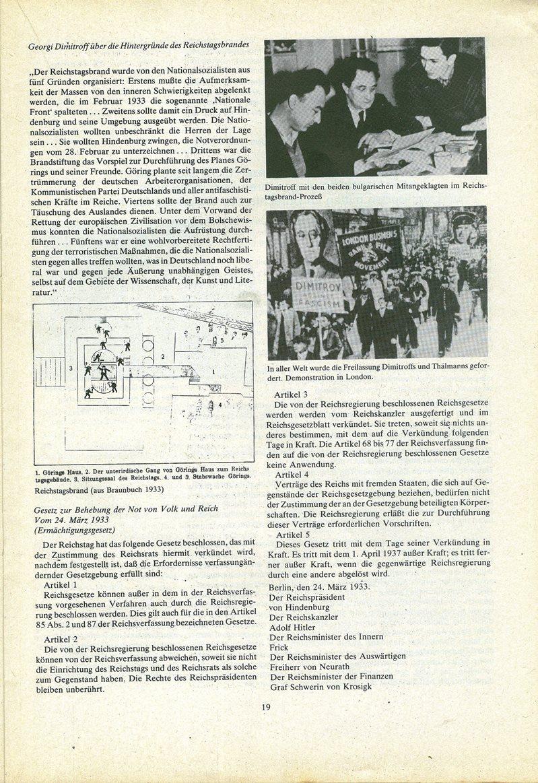 KBW_1977_Hitler_eine_Karriere020