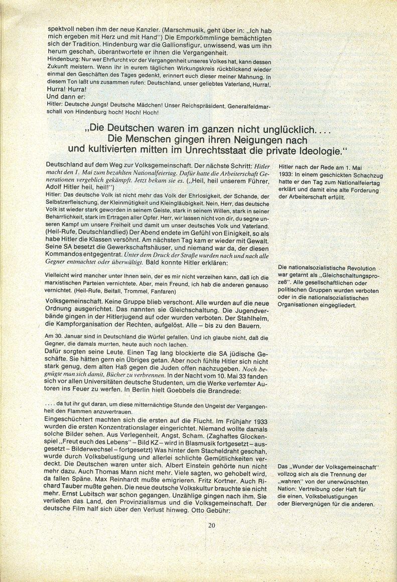 KBW_1977_Hitler_eine_Karriere021