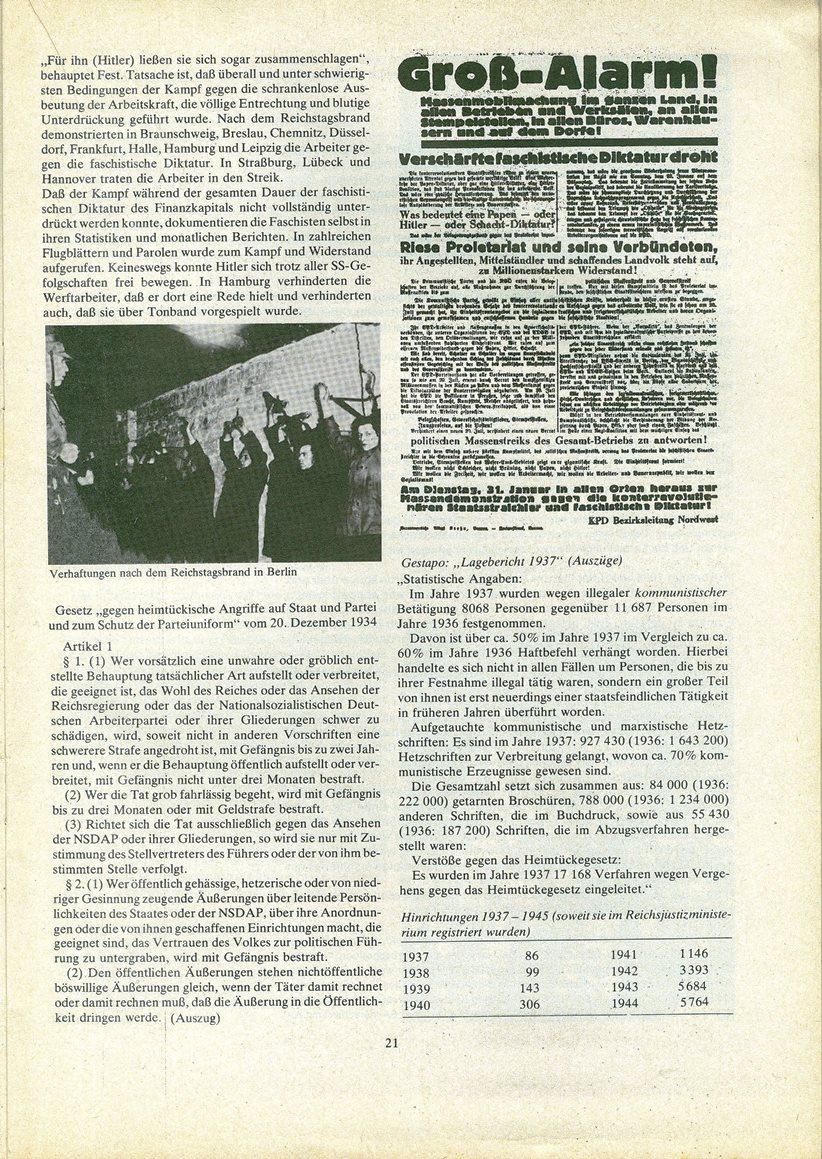 KBW_1977_Hitler_eine_Karriere022