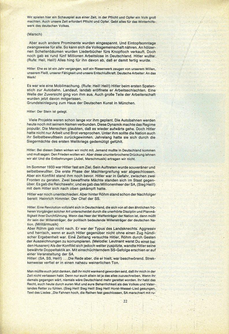KBW_1977_Hitler_eine_Karriere023