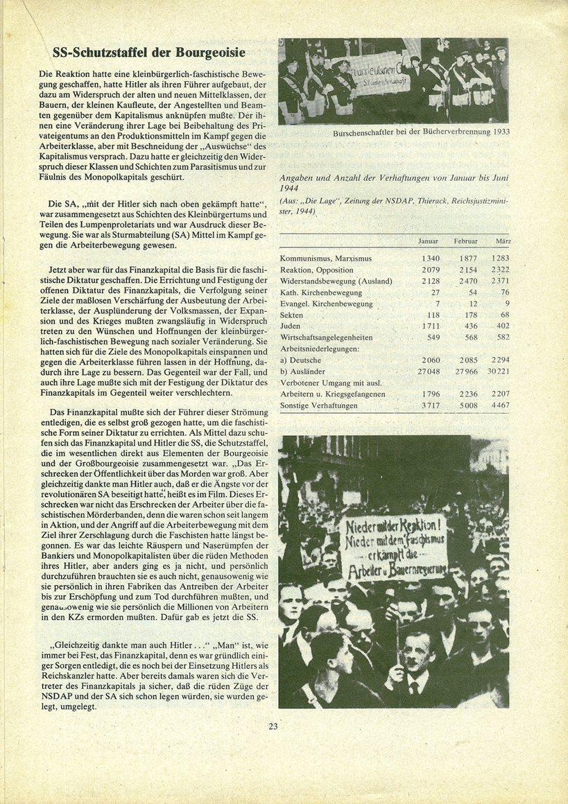 KBW_1977_Hitler_eine_Karriere024