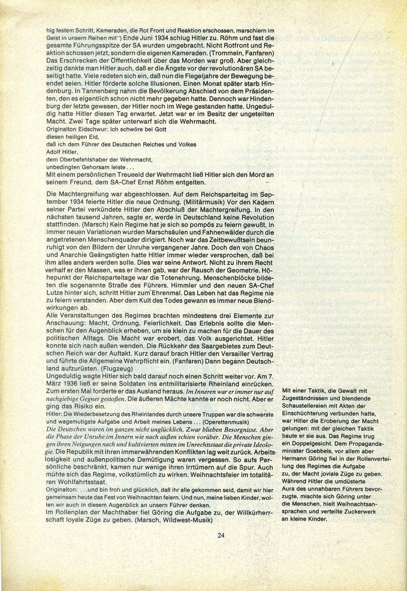 KBW_1977_Hitler_eine_Karriere025