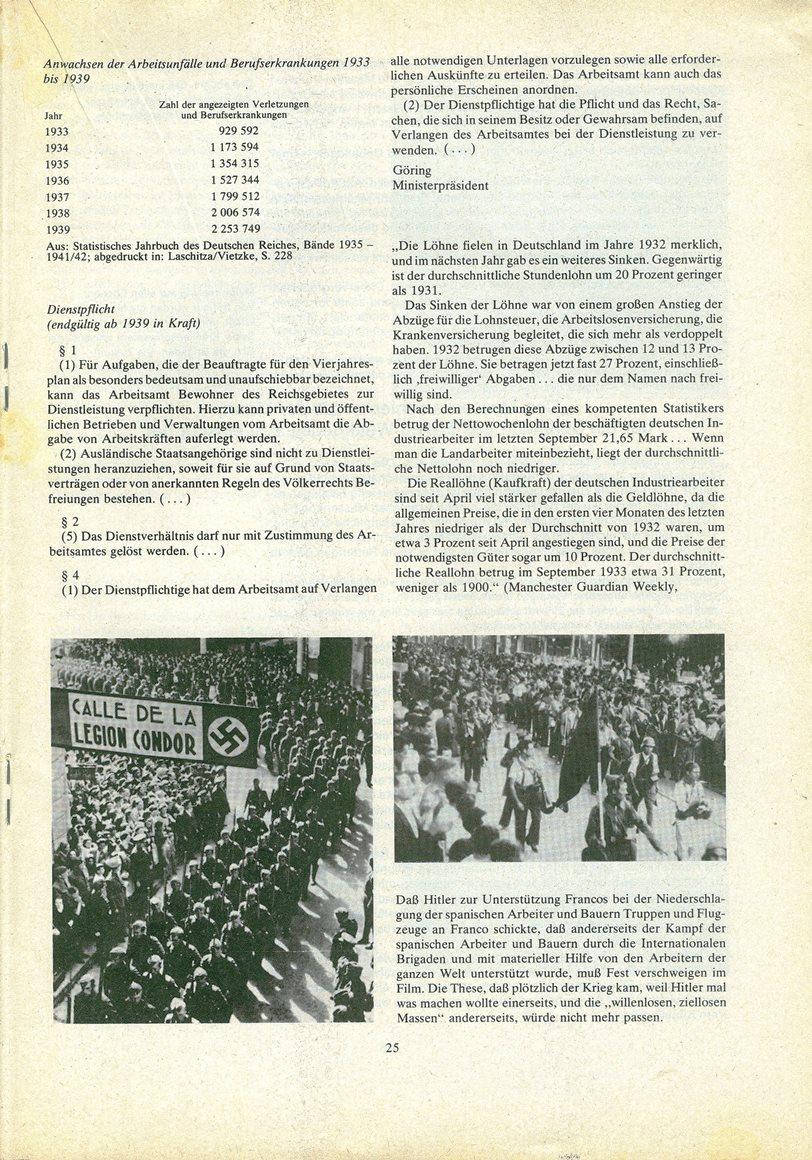 KBW_1977_Hitler_eine_Karriere026