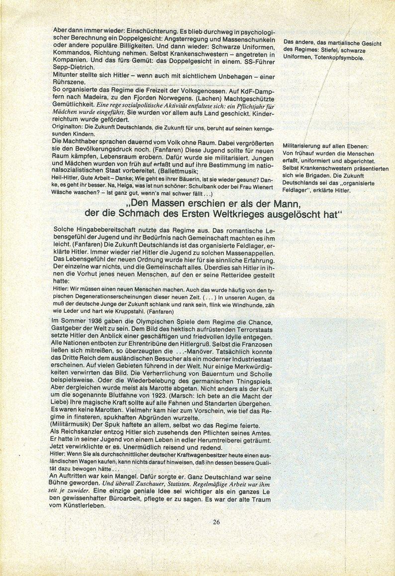 KBW_1977_Hitler_eine_Karriere027