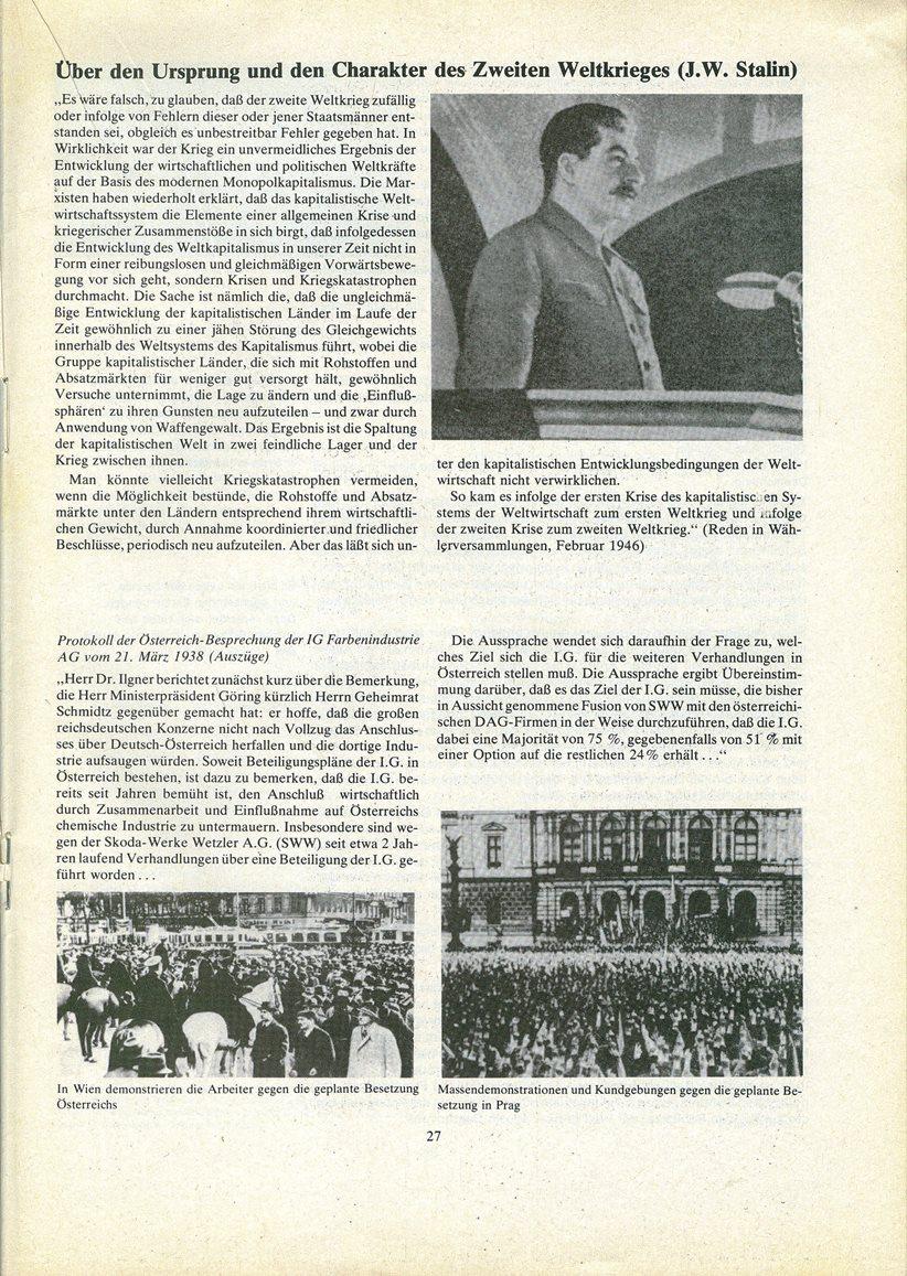 KBW_1977_Hitler_eine_Karriere028