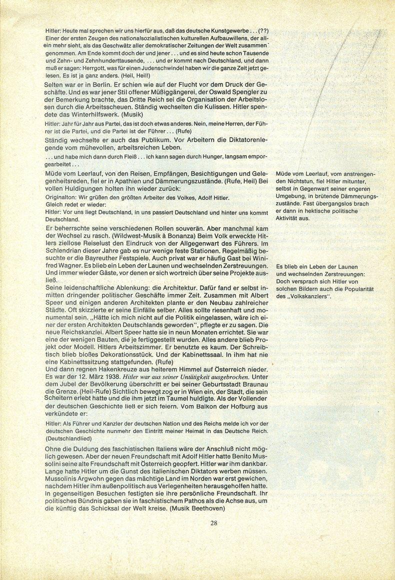 KBW_1977_Hitler_eine_Karriere029