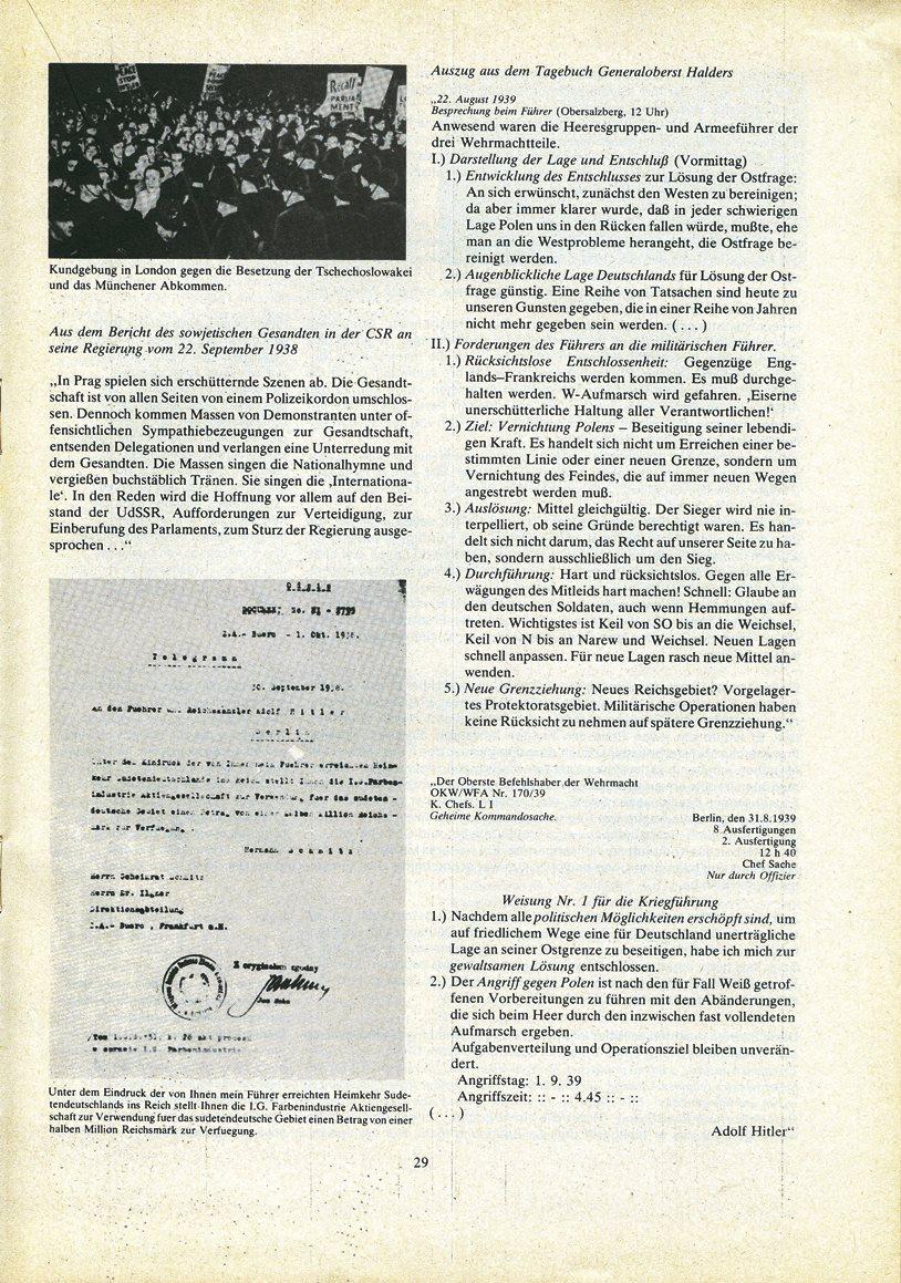 KBW_1977_Hitler_eine_Karriere030