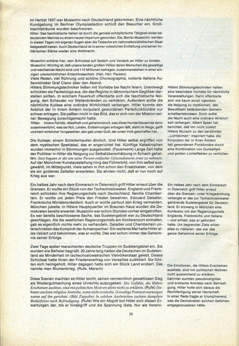 KBW_1977_Hitler_eine_Karriere031