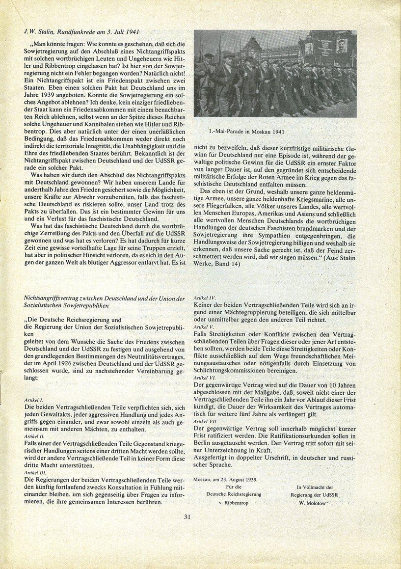 KBW_1977_Hitler_eine_Karriere032