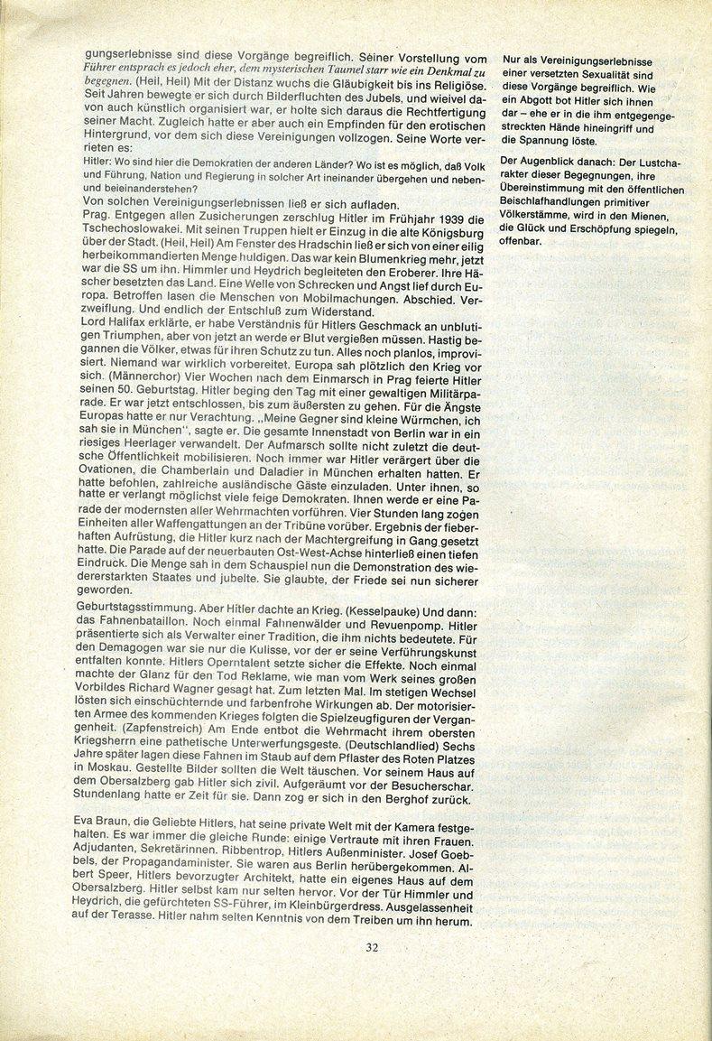 KBW_1977_Hitler_eine_Karriere033