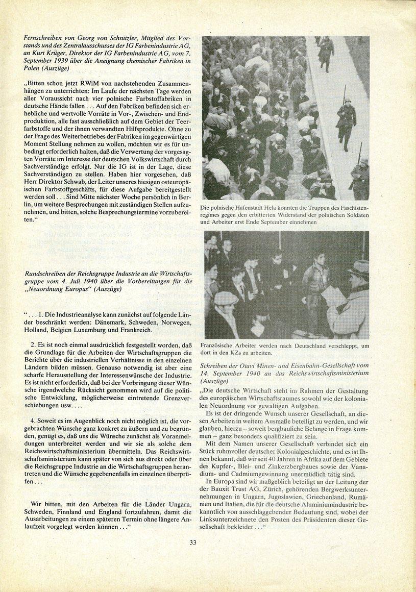 KBW_1977_Hitler_eine_Karriere034