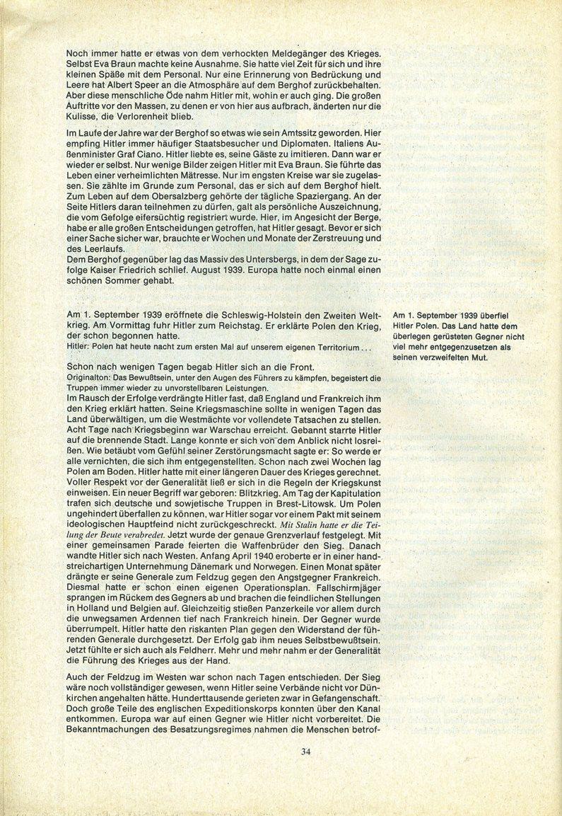 KBW_1977_Hitler_eine_Karriere035