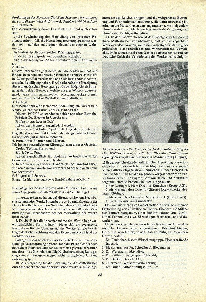 KBW_1977_Hitler_eine_Karriere036