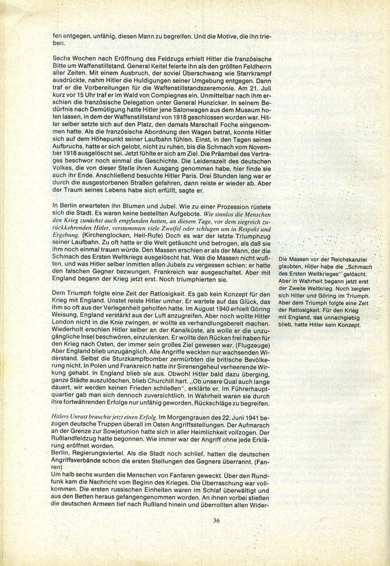 KBW_1977_Hitler_eine_Karriere037