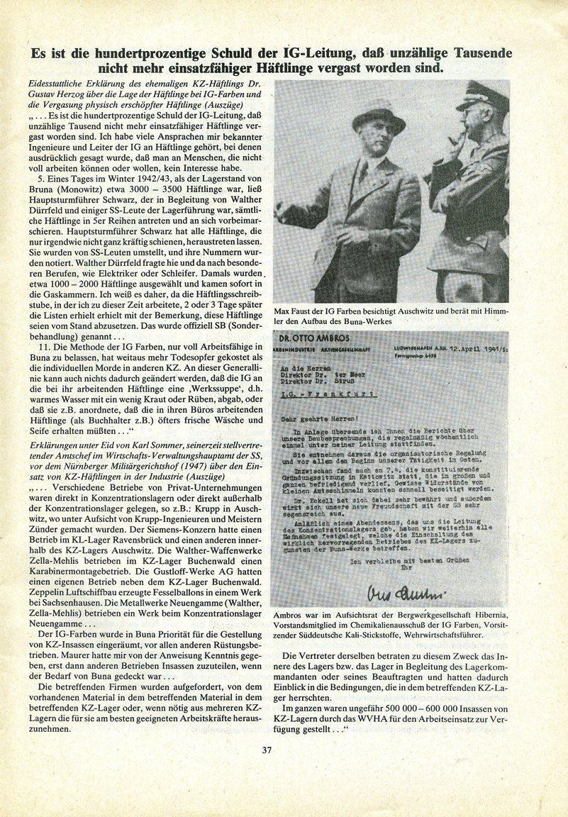 KBW_1977_Hitler_eine_Karriere038