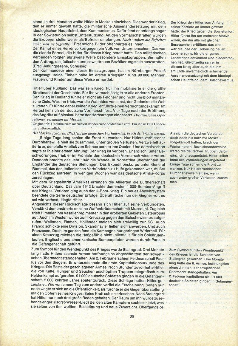 KBW_1977_Hitler_eine_Karriere039