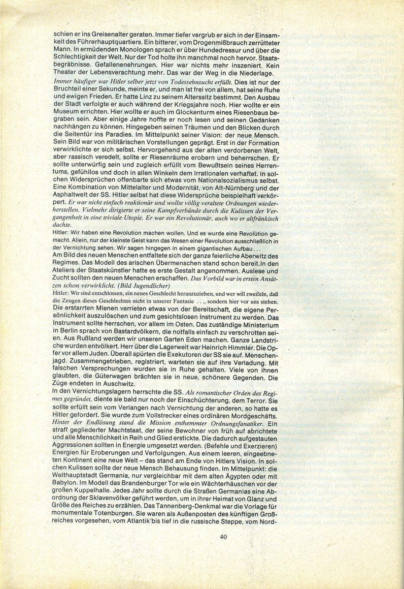 KBW_1977_Hitler_eine_Karriere041