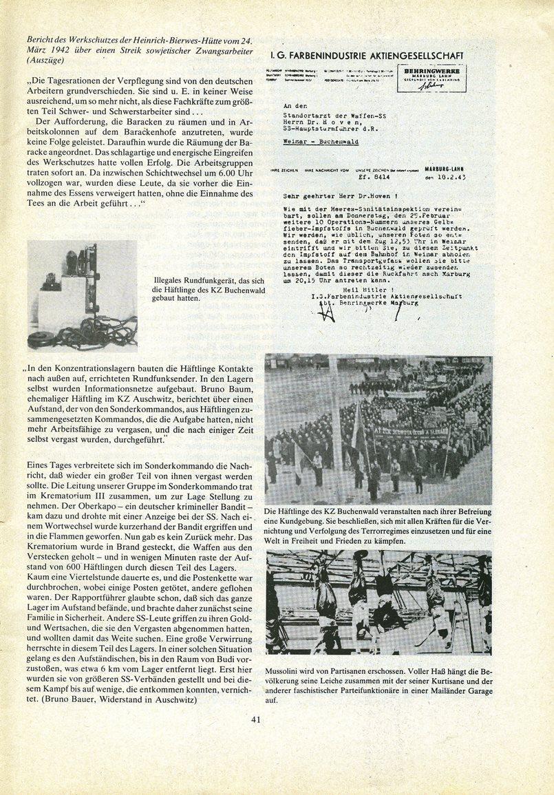 KBW_1977_Hitler_eine_Karriere042