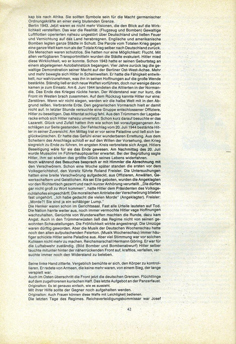 KBW_1977_Hitler_eine_Karriere043