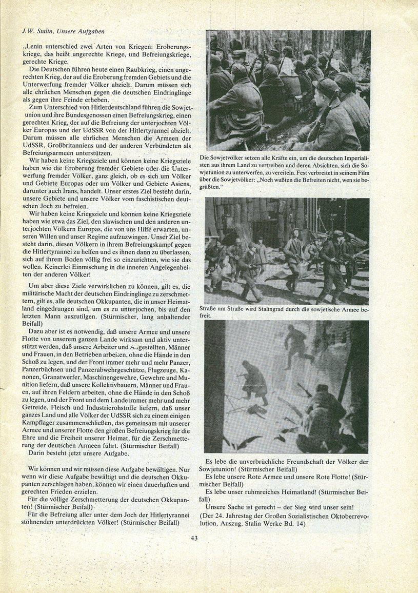 KBW_1977_Hitler_eine_Karriere044