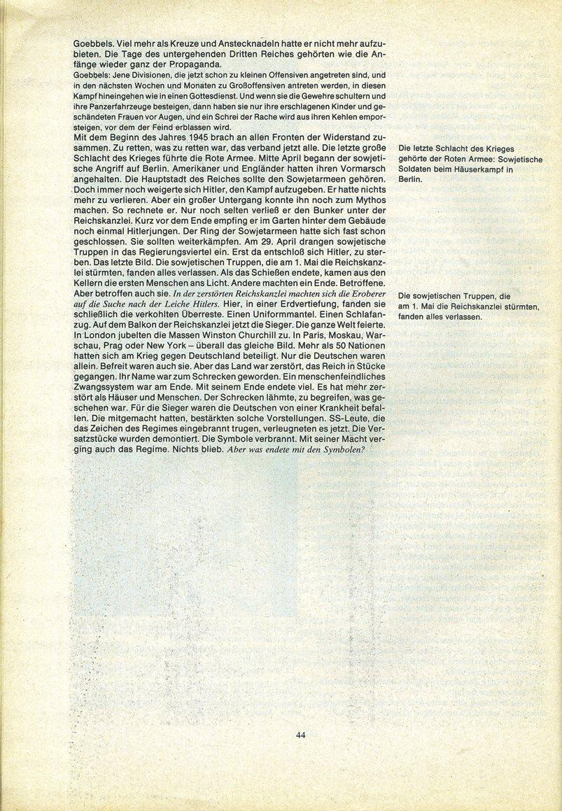 KBW_1977_Hitler_eine_Karriere045