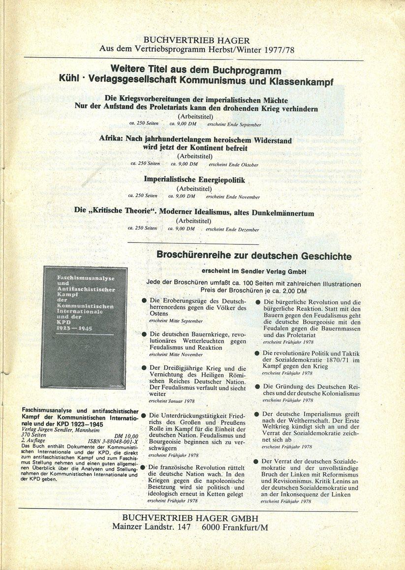 KBW_1977_Hitler_eine_Karriere048