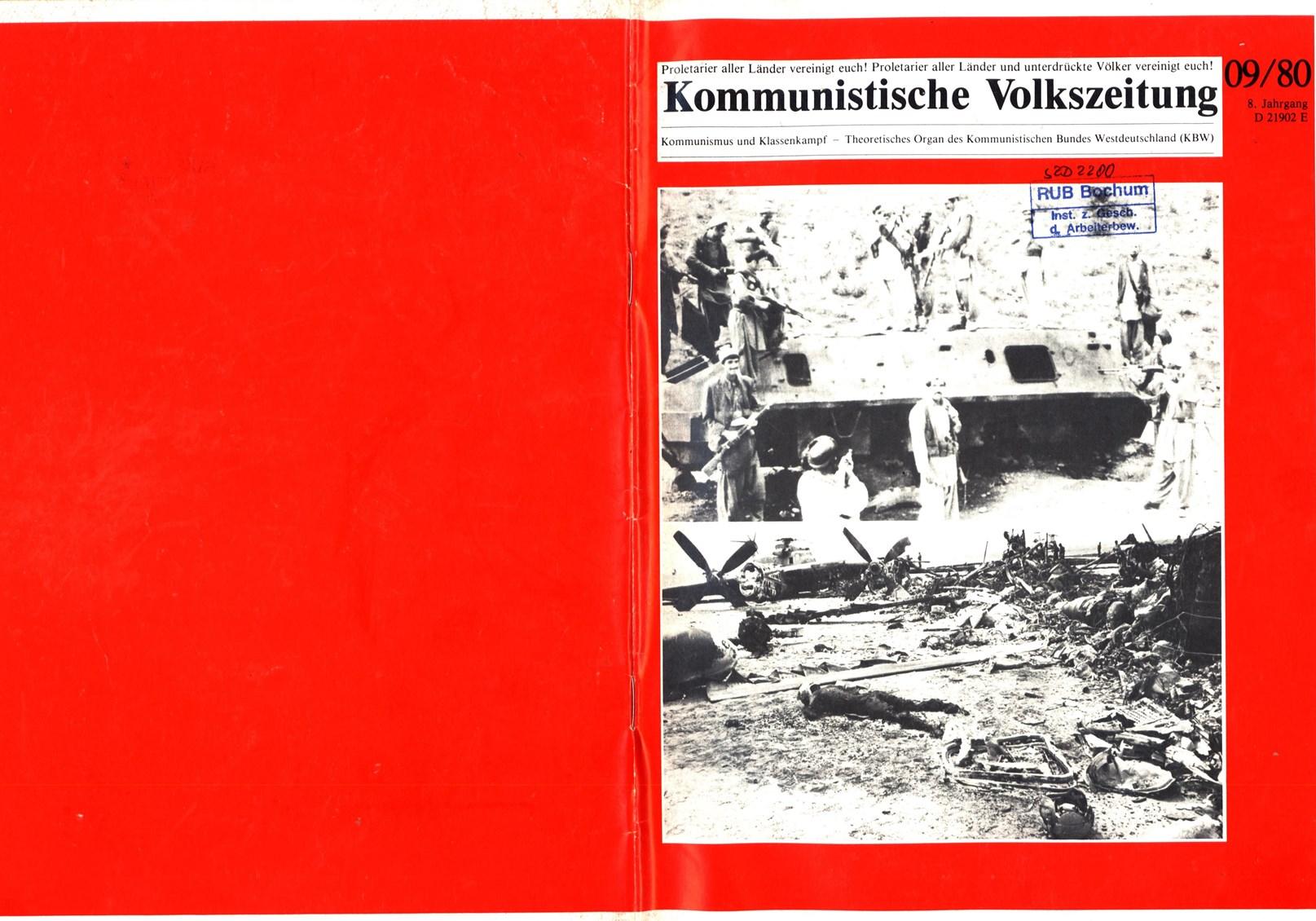 KBW_KuK_1980_09_01