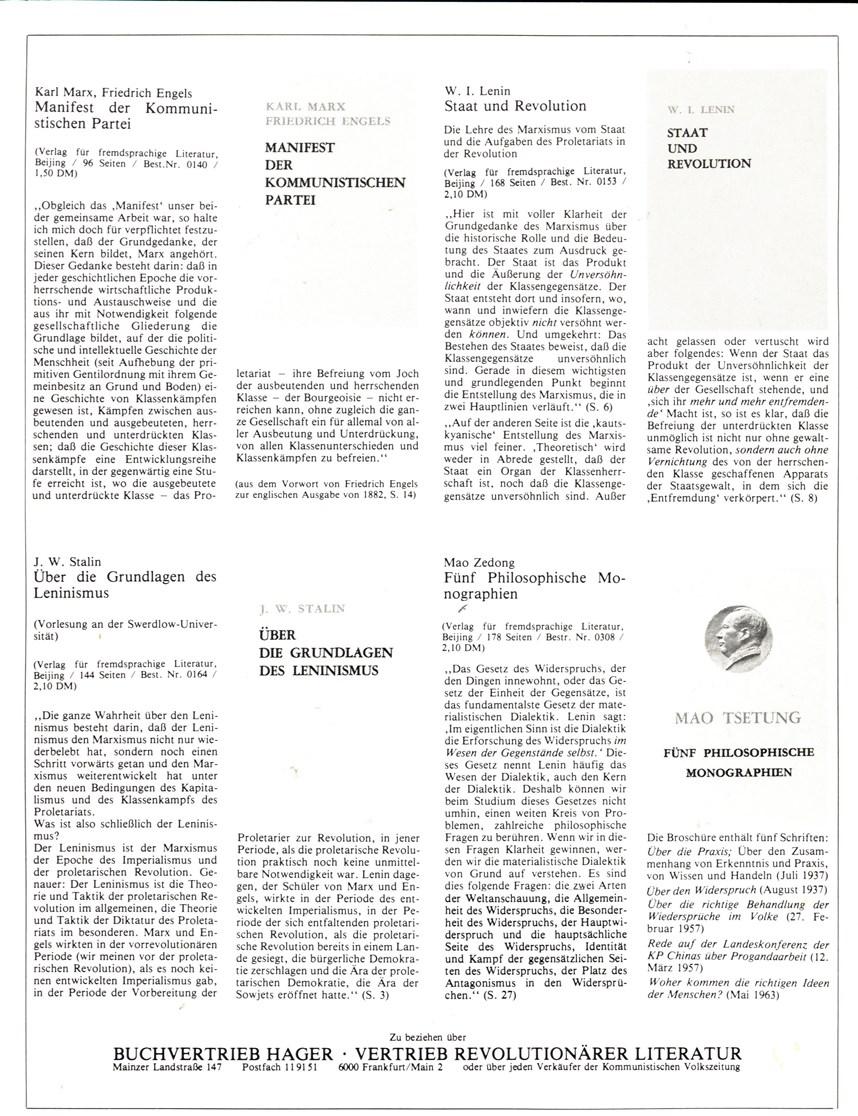 KBW_KuK_1980_09_02